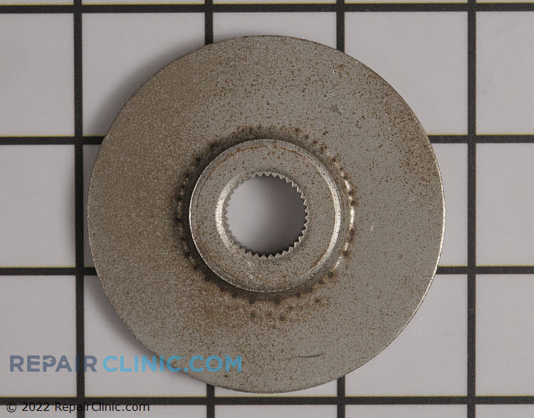 Brake 761-0202 Alternate Product View