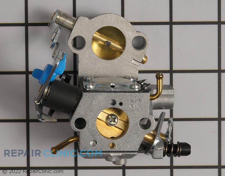 Carburetor WTEA-1-1 Alternate Product View