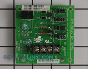 Control Board - Part # 2339109 Mfg Part # S1-03101958000