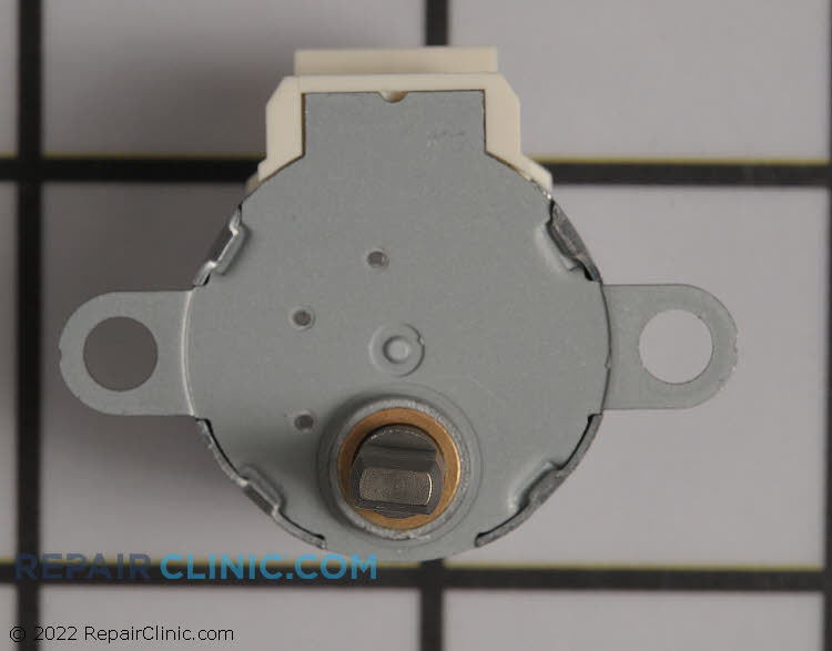 Drive Motor 36165-ZL0-D31   Alternate Product View