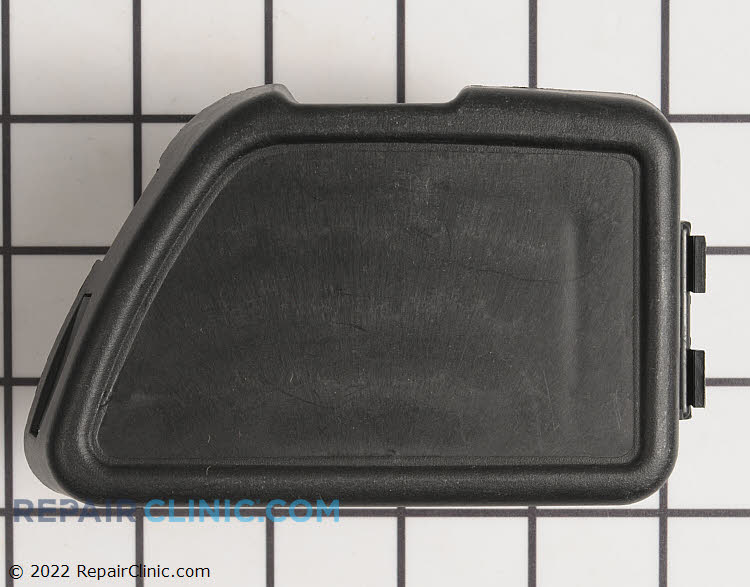 Air Filter 753-06061 Alternate Product View