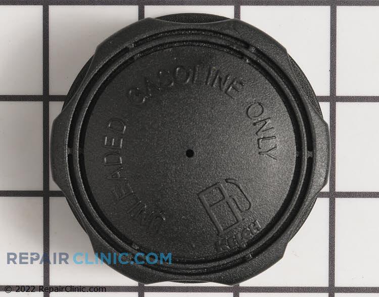 Fuel Cap 310720022 Alternate Product View