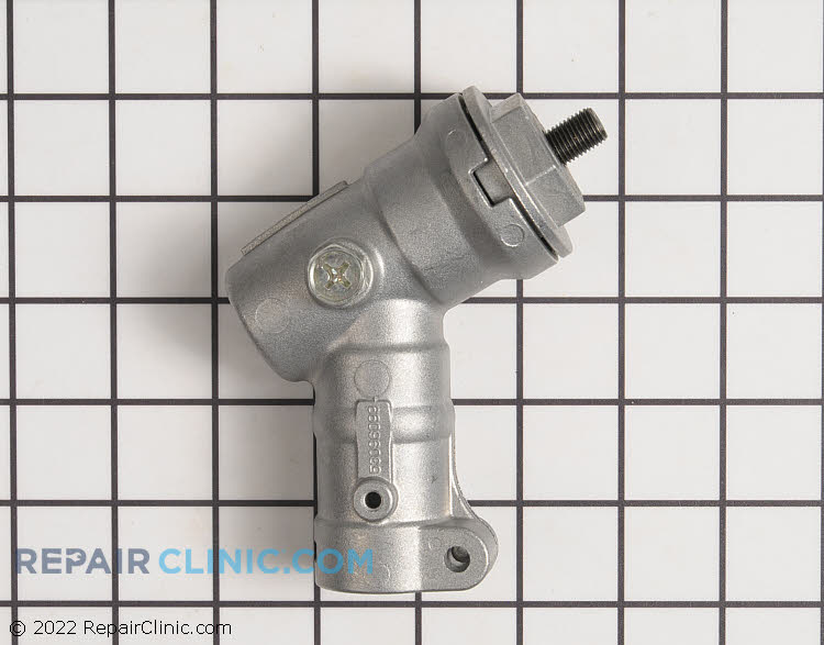 Gearbox 530096099 Alternate Product View