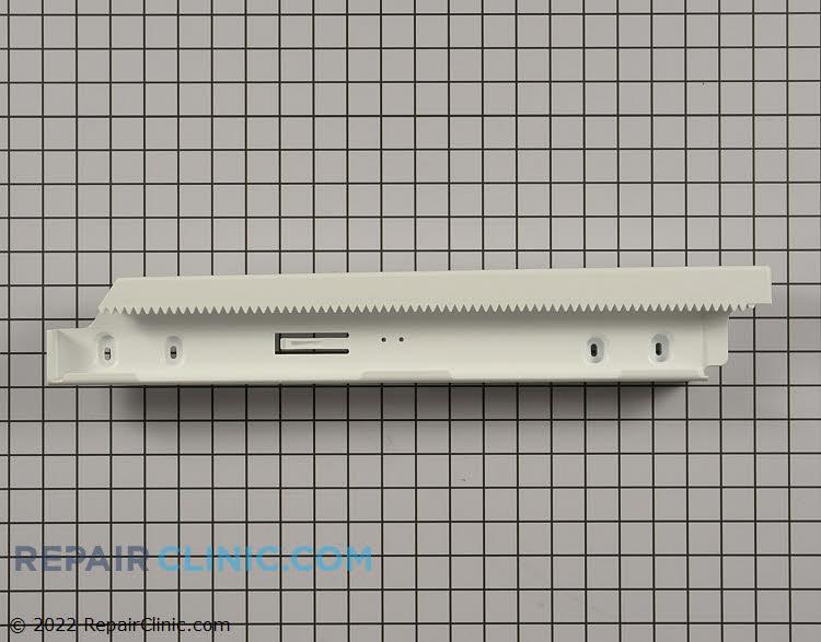 Refrigerator Drawer Slide Rail Wpw10284684 Fast