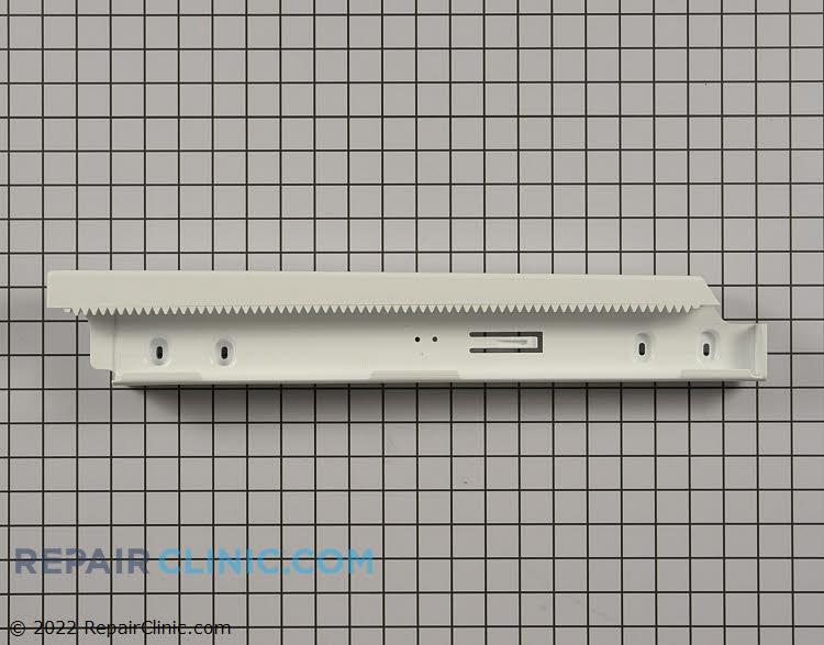 Drawer Slide Rail Wpw10284685 Repairclinic Com