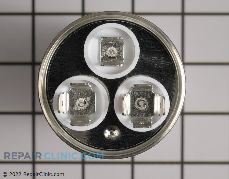 Capacitor EAE43285405     Alternate Product View