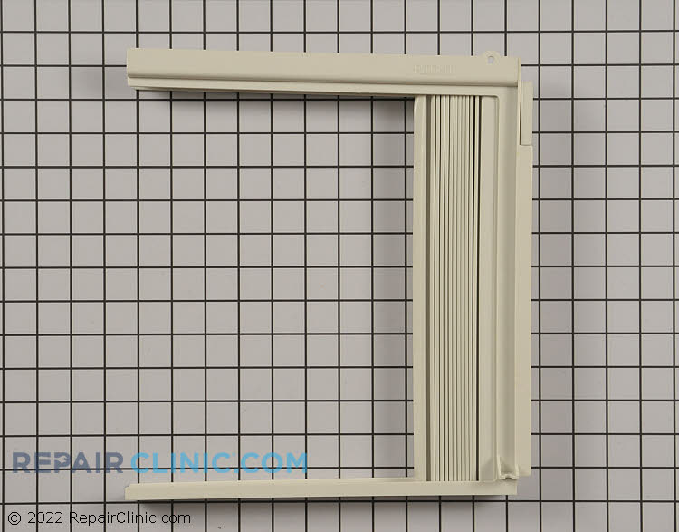 Curtain Frame DB92-00337A Alternate Product View