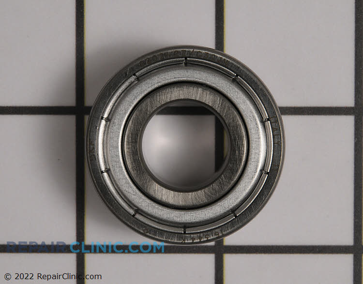 Drum Bearing 8004439 Alternate Product View