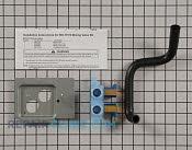 Water Inlet Valve - Part # 916299 Mfg Part # R0131578
