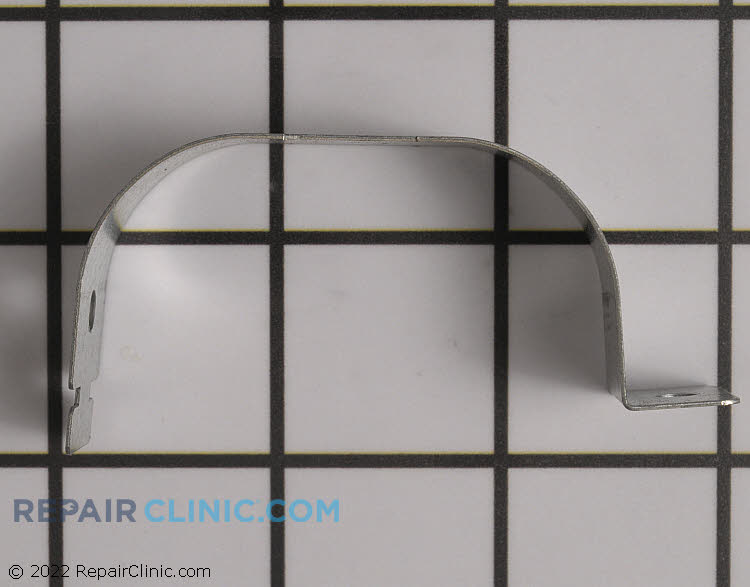 Bracket WB2X4095        Alternate Product View