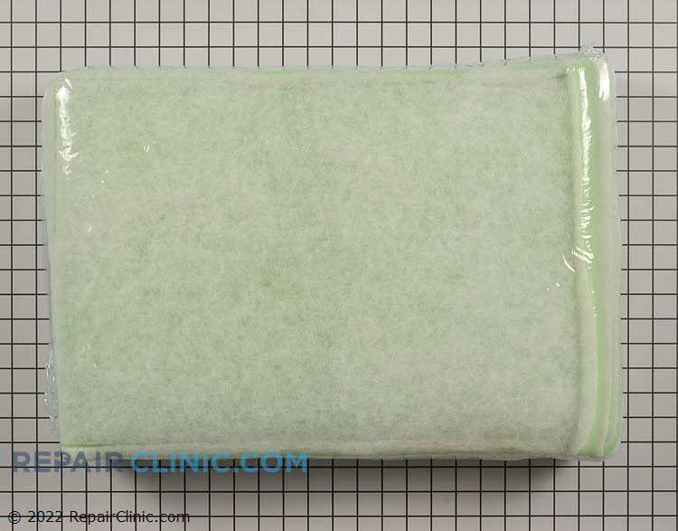 Air Filter PF3P142001AT-4  Alternate Product View