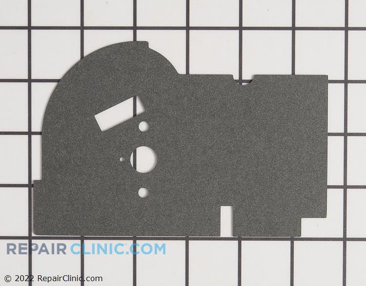 Carburetor Gasket 900740003 Alternate Product View