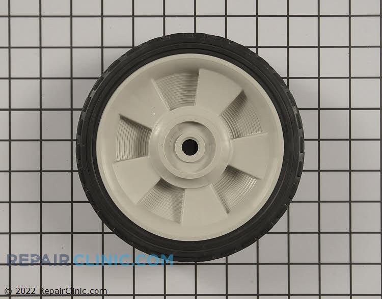 Wheel 734-04063B      Alternate Product View