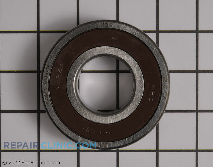 Ball Bearing 4280FR4048Y Alternate Product View