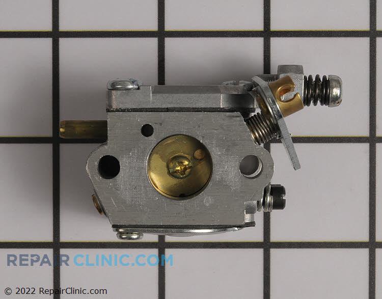 Carburetor 12520044733 Alternate Product View