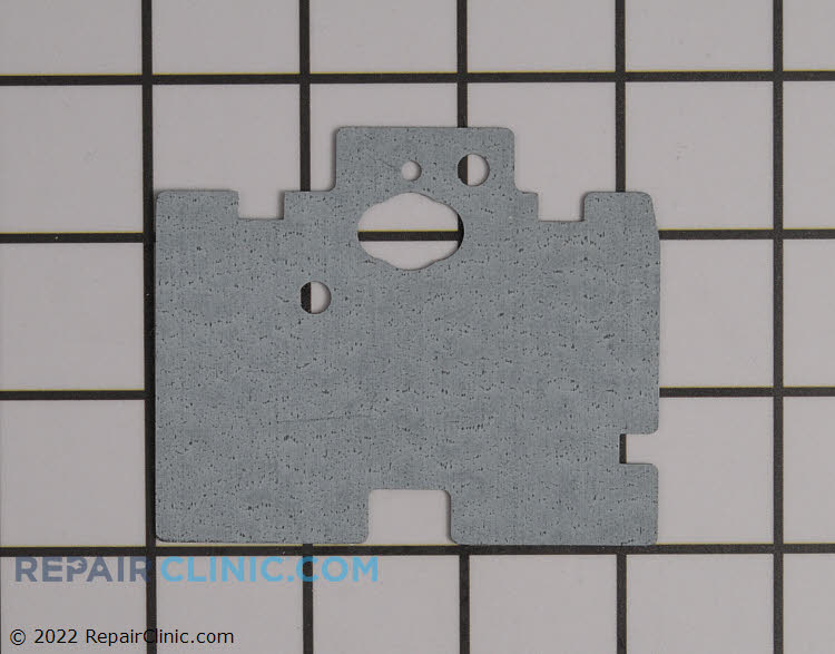 Gasket 901657001 Alternate Product View