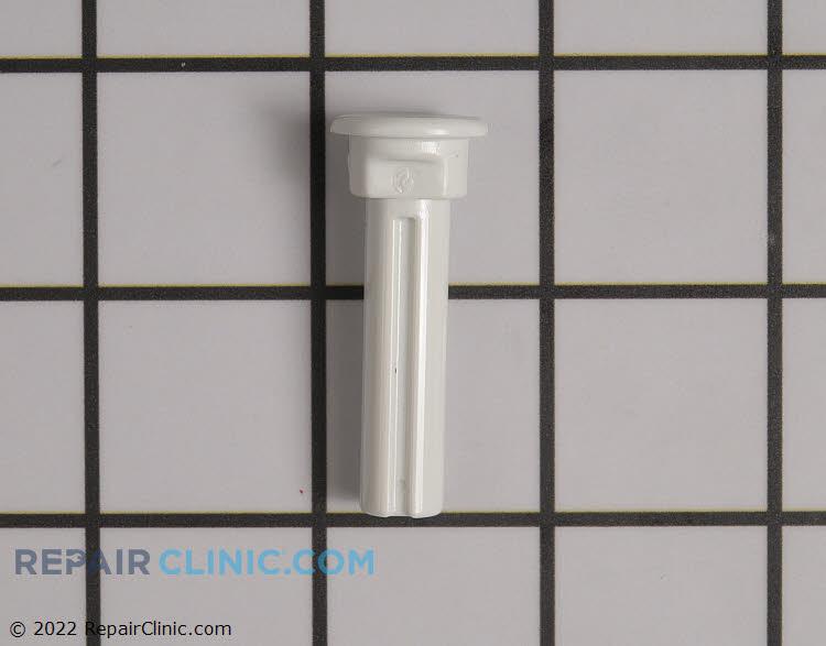 Shaft MHJ61851501 Alternate Product View