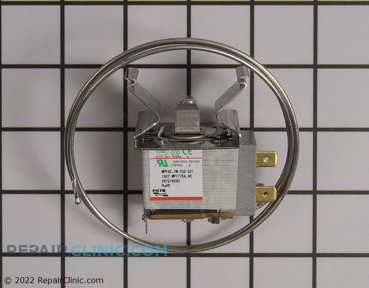 Temperature Control Thermostat 5304496560      Alternate Product View