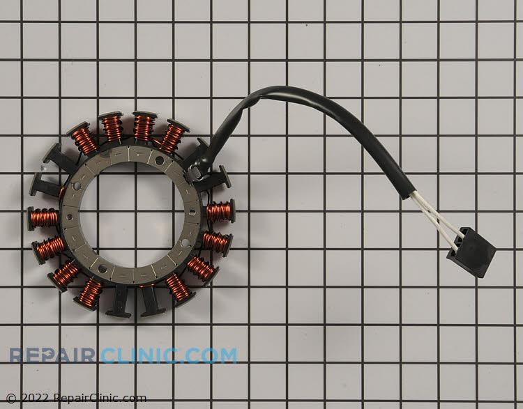 Alternator 59031-7017 Alternate Product View