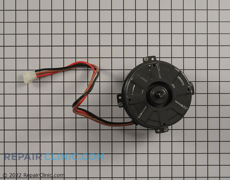 Condenser Fan Motor 1086486 Alternate Product View