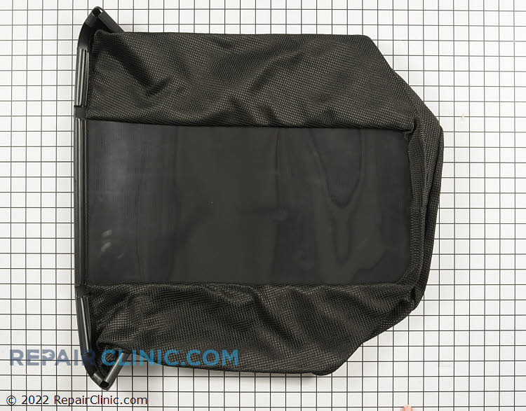 Grass Catching Bag 964-04116B      Alternate Product View