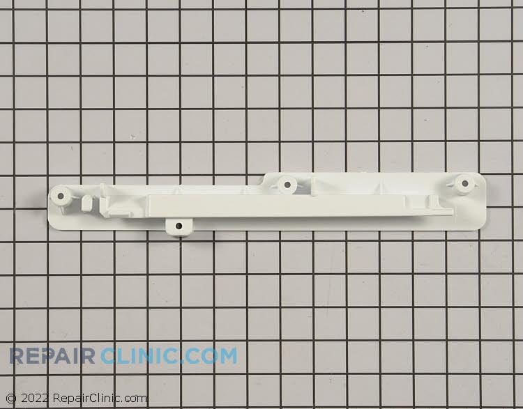 Drawer Slide Rail MEG62762302 Alternate Product View