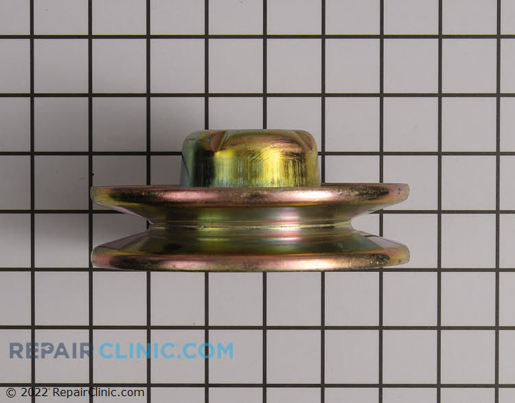 Pulley 532136572 Alternate Product View