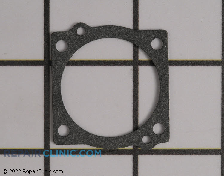 Gasket 0016027 Alternate Product View