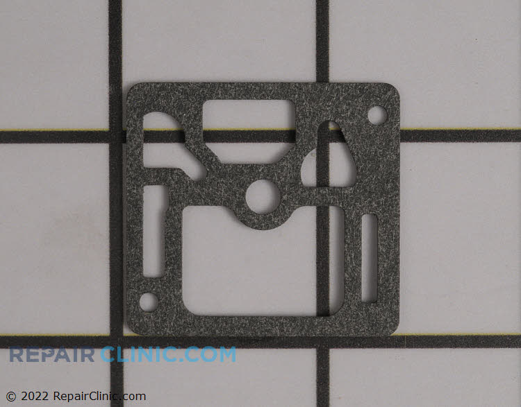 Gasket 0016032 Alternate Product View