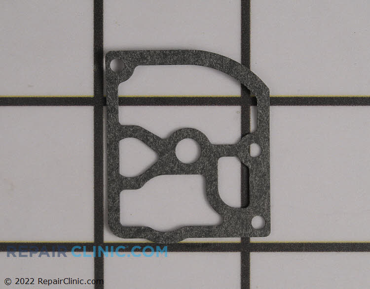 Gasket 0016033 Alternate Product View
