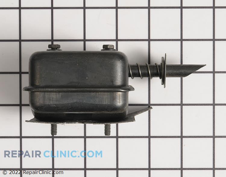 Muffler 983895001 Alternate Product View
