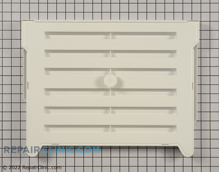 Drip Tray RF-7600-70      Alternate Product View