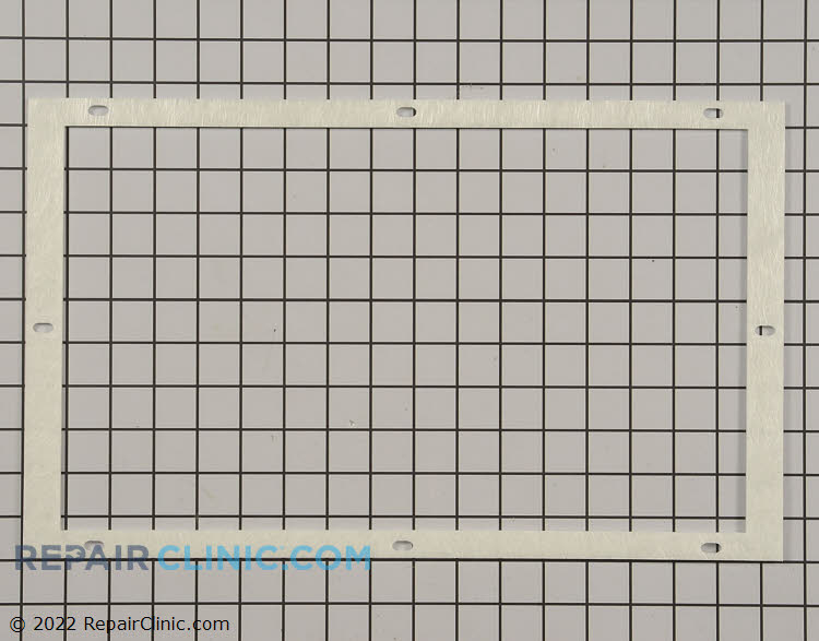 Gasket 1065209 Alternate Product View