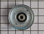 Idler Pulley - Part # 1691913 Mfg Part # 1721133SM