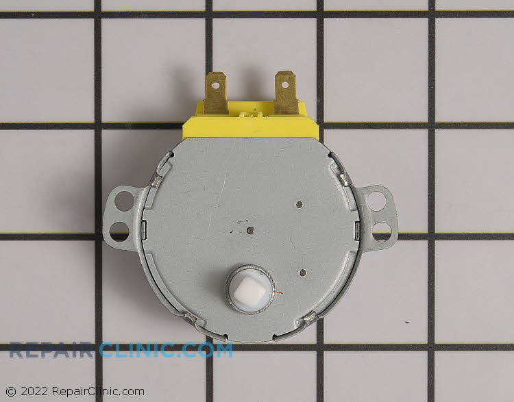 Stirrer Motor 6549W1S002D     Alternate Product View