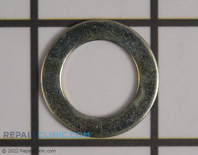 Washer 7091628SM Alternate Product View