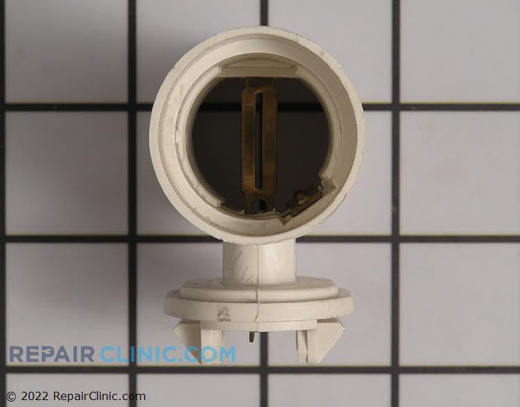 Light Socket 240364202       Alternate Product View