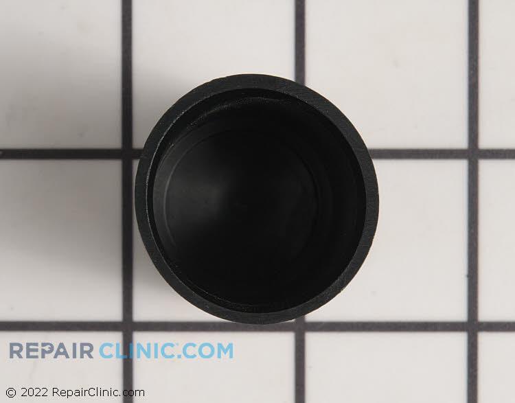 Plug 532174083 Alternate Product View