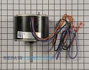 Condenser Fan Motor - Part # 3312261 Mfg Part # 0131M00429S