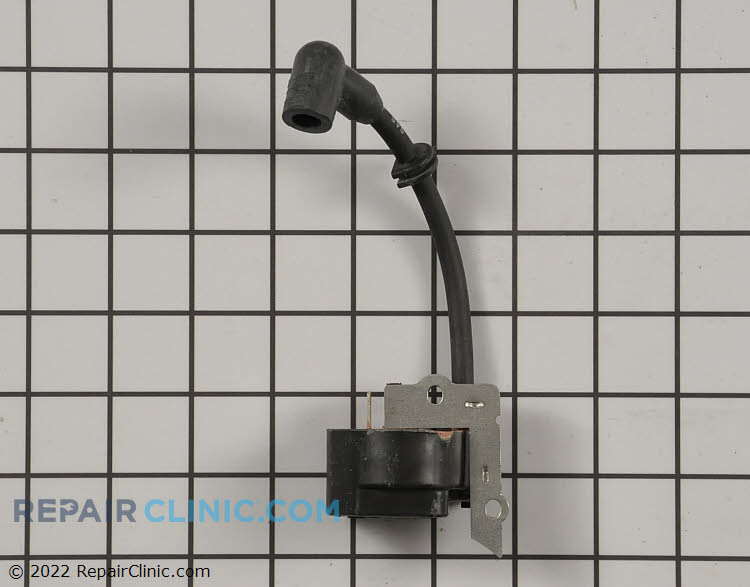 Ignition Coil 530039134 Alternate Product View