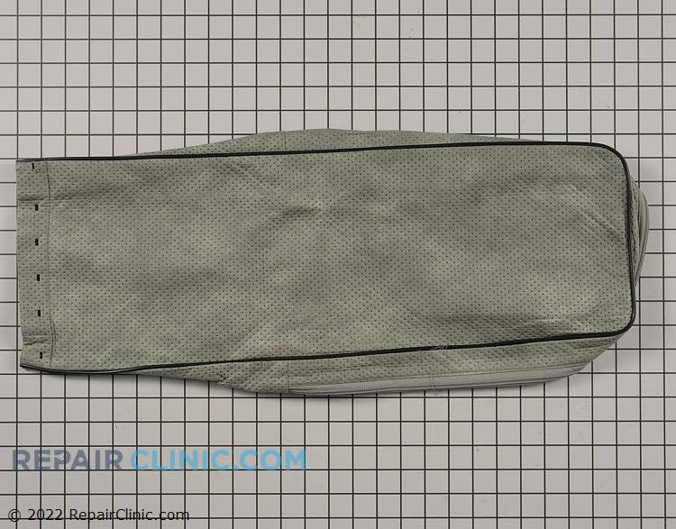 Vacuum Bag 913             Alternate Product View