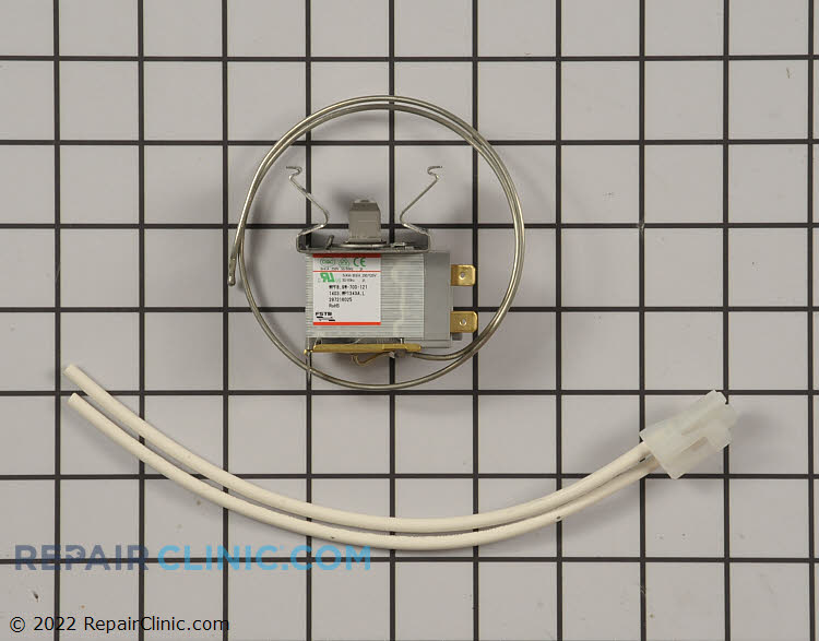 Temperature Control Thermostat 5304492453 Alternate Product View