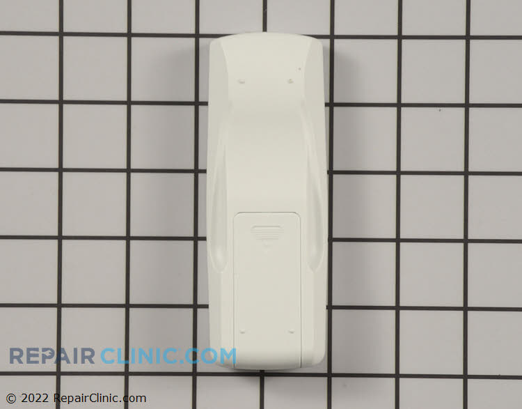 Remote Control COV30332908     Alternate Product View