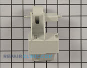 GE Dehumidifier Model ADER65LPQ1 Parts: Fast Shipping