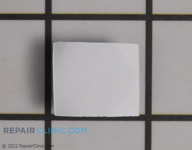 Light Lens Cover 216140400       Alternate Product View
