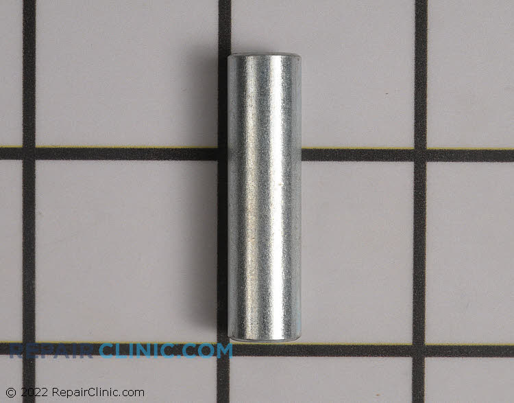 Spacer 750-04456 Alternate Product View