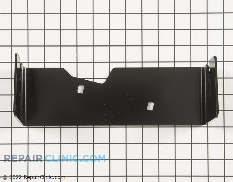 Bracket 1733578BMYP Alternate Product View