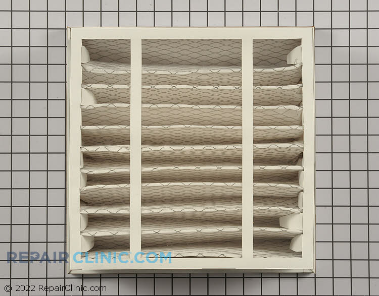 Filter FC40R1102 Alternate Product View