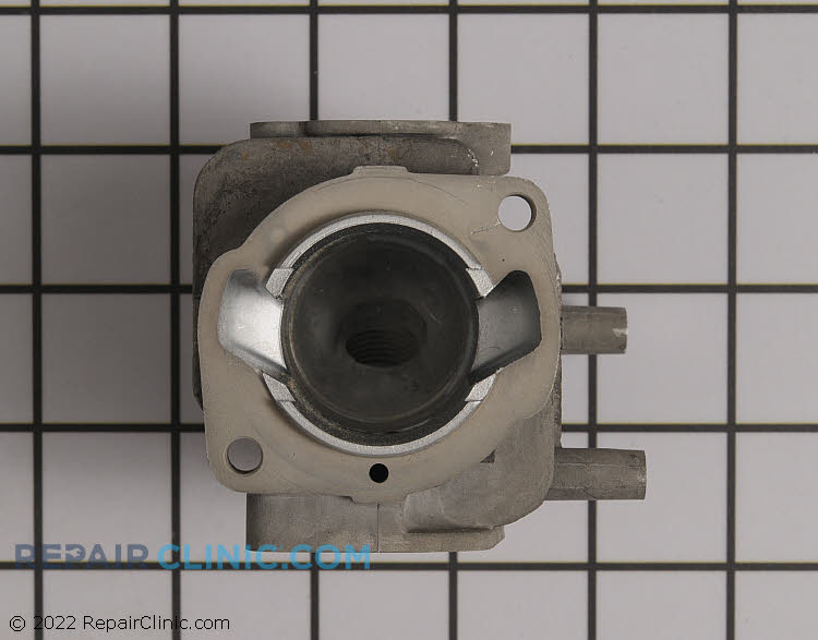Cylinder Head 10101145230 Alternate Product View
