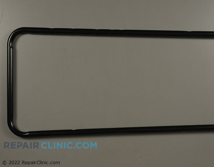 Handle 98-2385-03 Alternate Product View